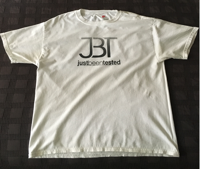 JBT Foundation, Recipient
